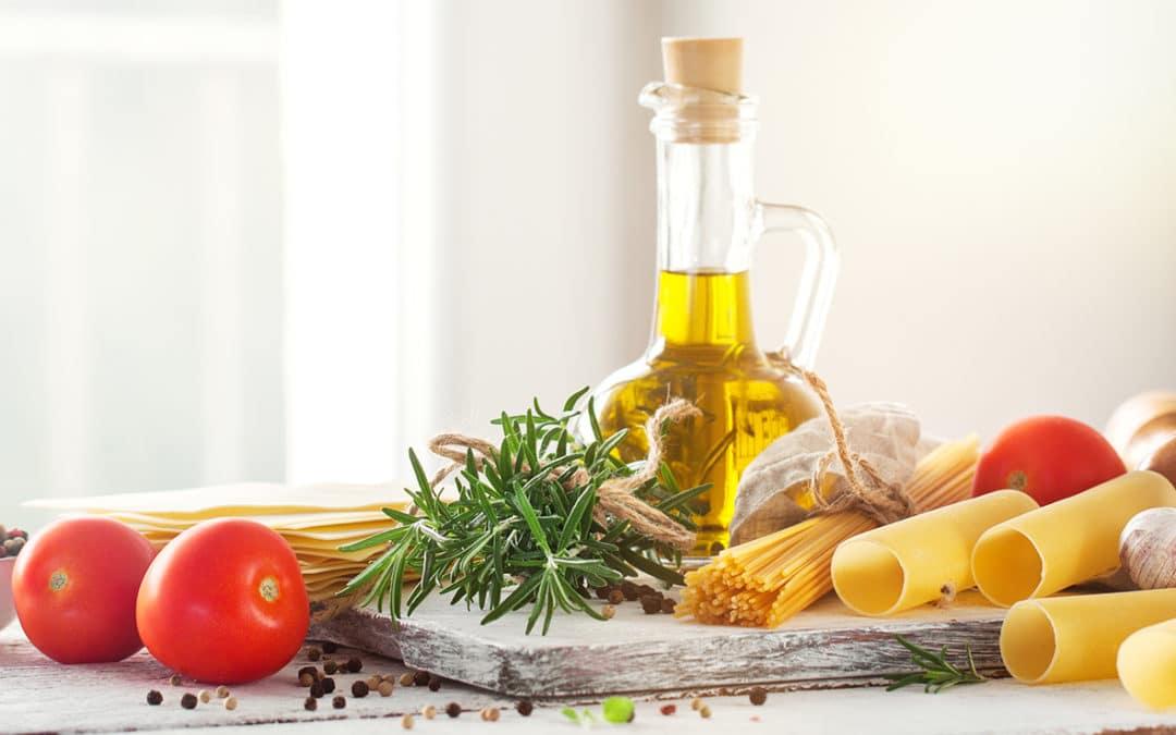 Вегетарианская диета и отдельные заболевания
