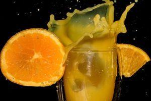 витамин C для мужчин