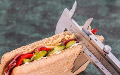 Голодание как радикальный метод похудения