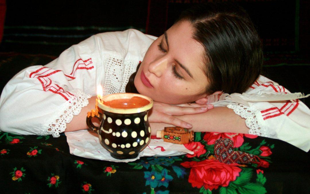 Народные методы лечения усталости