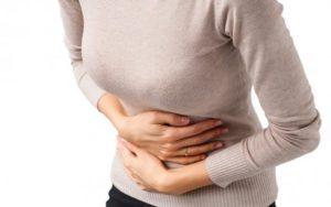 Народные средства от боли в желудке