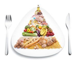 Народные средства от повышенной кислотности желудка