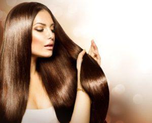 Народное средство от выпадения волос
