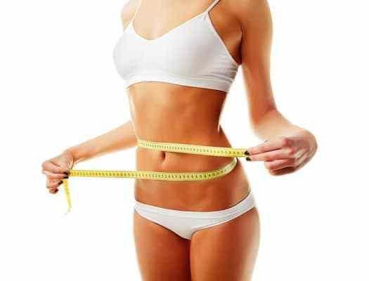 Диета или правильное питание? Что лучше подходит для похудения