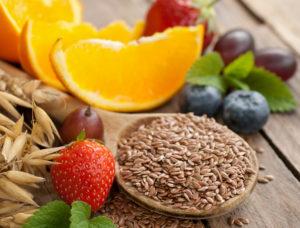 Семена льна для похудения: стоит ли результат усилий?