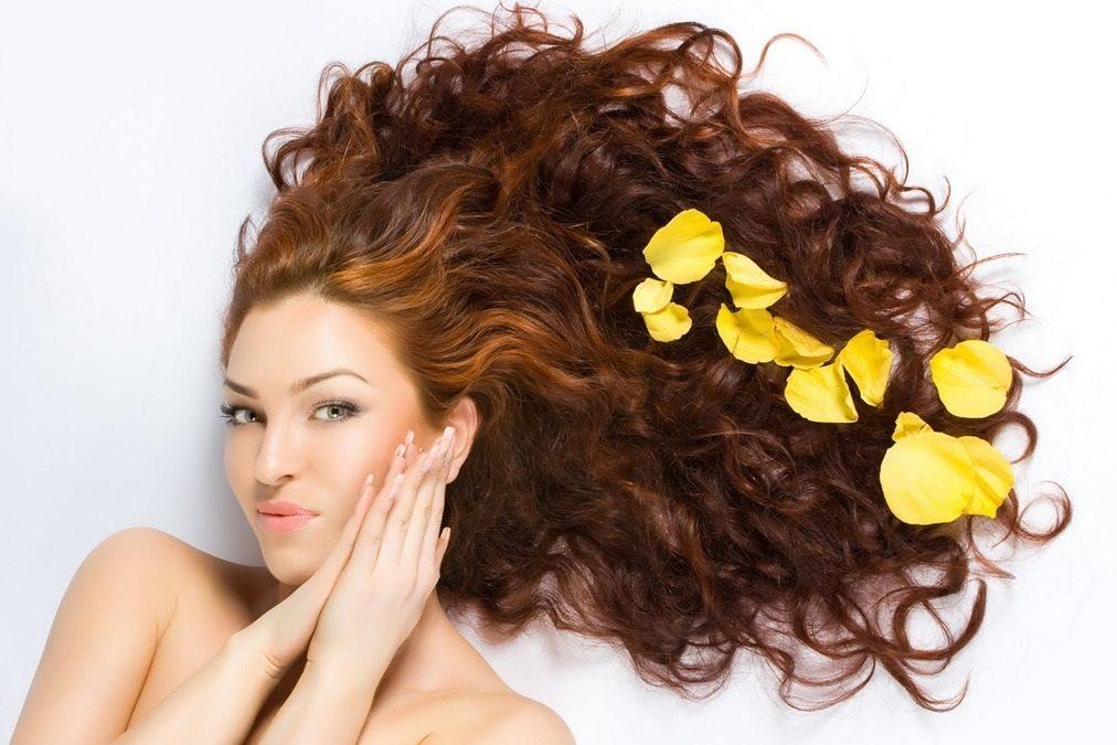 Секрет быстрого роста волос: лучшие рецепты в домашних условиях