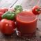 Польза томатного сока для организма