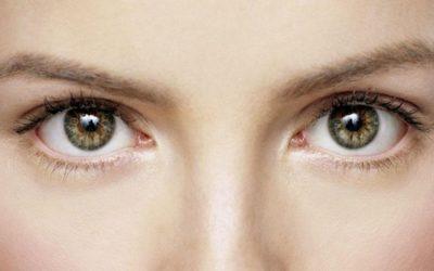 Ячмень на глазу — народное лечение