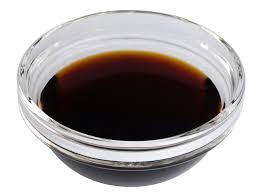 Полезные и опасные свойства соевого соуса