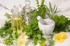 Очищение организма в домашних условиях: реальный факт или придуманный миф?