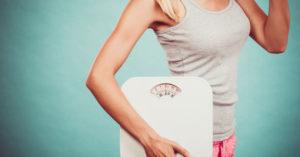 Гречка для ленивых: худеем быстро и без последствий!