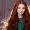 Шампуни домашнего приготовления — естественная красота и здоровье волос