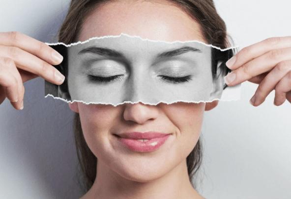 Как избавиться от кругов под глазами и предупредить их появление