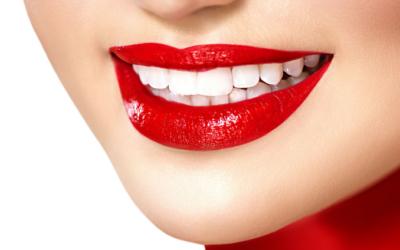 Отбеливание зубов дома — проверенные рецепты народной медицины