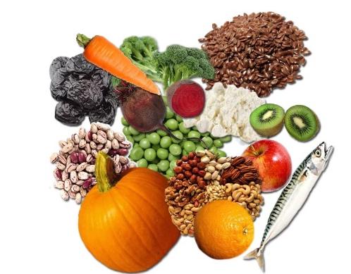 Опасный холестерин: как понизить и сохранить здоровье