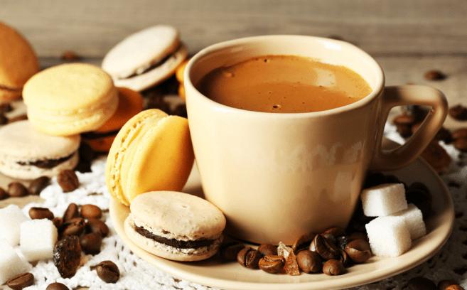 Домашние рецепты диетического печенья для ежедневного рациона