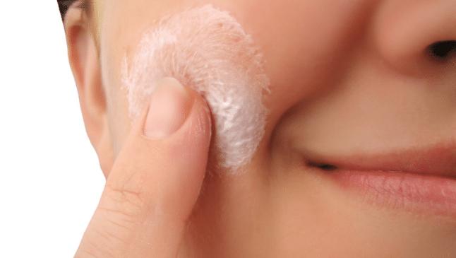 Сода: ее полезные свойства применение в медицине и косметологии