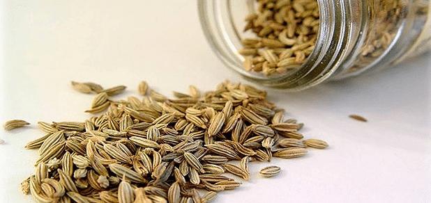Острая проблема - цистит. Народные методы лечения травами и прогреванием