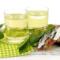 Береза: полезные свойства, народные рецепты с почками, листьями и сережками