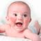 Атопический дерматит у ребенка: эффективное лечение народными средствами