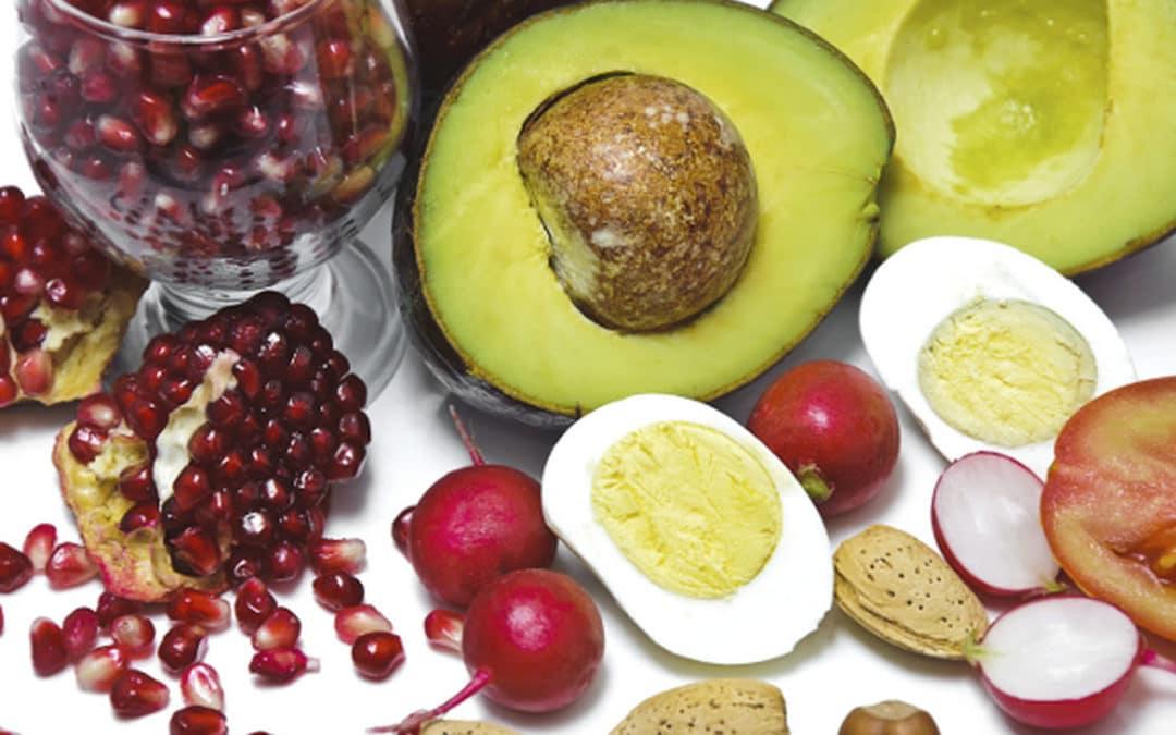 Лечебная диета при желчекаменной болезни: как правильно питаться до и после операции, что делать в период обострения